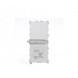 Bateria Interna para Galaxy Note PRO 12.2 P900 P901 P905 P9050 T9500
