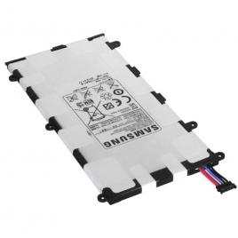 Bateria Interna para Galaxy TAB 2 7.0 P3100 P3110 I705 TAB 1 Plus 7.0 P6200 P6210