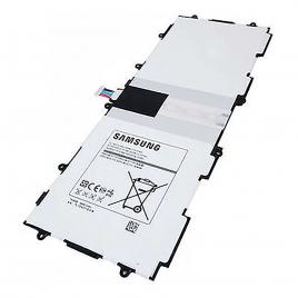 Bateria Interna para Galaxy TAB 3 10.1 P5200 P5210 P5220