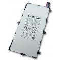 Bateria Interna para Galaxy TAB 3 7.0 P3200 P3210 T210 T211