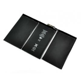 Bateria Interna para iPad 2