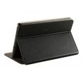 Funda Tablet Acer Iconia B1-720 Black