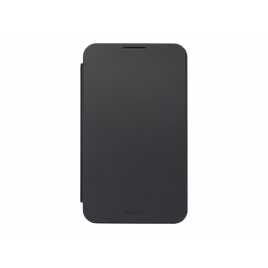 Funda Tablet Asus Persona Cover Memo PAD HD 7 Black