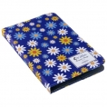 "Funda Tablet E-VITTA 9.7""-10.1'' Stand 2P Flower"