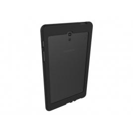 "Funda Tablet Maclocks Compulocks Rugged Black para Samsung Galaxy TAB S2 8"""