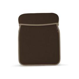 "Funda Tablet Soyntec Padmotion 200 Brownie 9.7"""