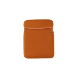 "Funda Tablet Soyntec Padmotion 200 Orange 9.7"""