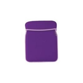 "Funda Tablet Soyntec Padmotion 200 Violet 9.7"""