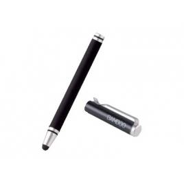 Lapiz Wacom Bamboo Stylus Solo2 para Tablet Capacitiva Black