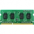 Memoria Synology DDR2 16GB BUS 1600 Sodimm KIT 2X8GB