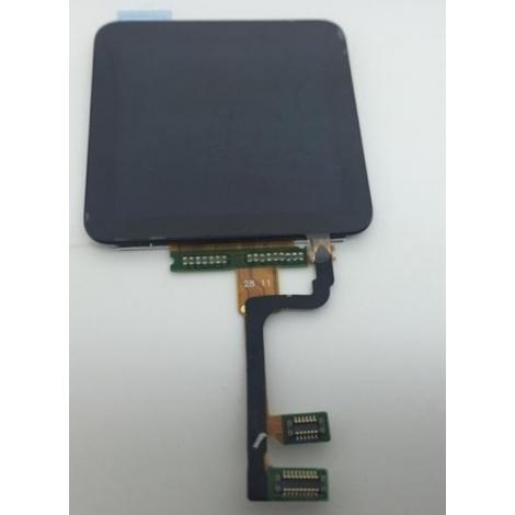 Pantalla LCD + Digitalizador para iPod Nano 6G Black
