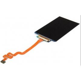 Pantalla LCD para iPod Nano 7G