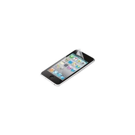 Protector de Pantalla Belkin para iPod Touch