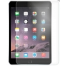 Protector de Pantalla HT Cristal Templado para iPad Mini 2 / Mini 3