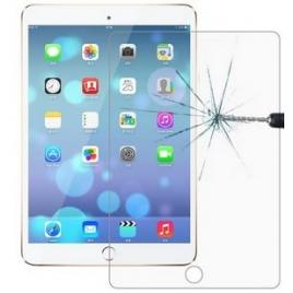 Protector de Pantalla HT Cristal Templado para iPad Mini 4