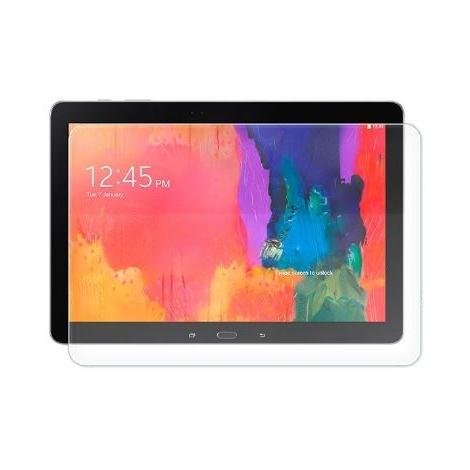 "Protector de Pantalla HT para Tablet Samsung Galaxy Note PRO 12.2"""