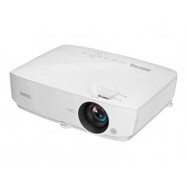 Proyector DLP Benq MS535 Svga 3600 Lumenes 3D White