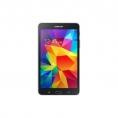 "Tablet Samsung Galaxy TAB a T280 7"" QC 8GB 1.5GB Android 5.1 Black"