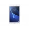 "Tablet Samsung Galaxy TAB a T280 7"" QC 8GB 1.5GB Android 5.1 White"