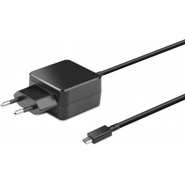 Alimentador Tablet Microspare Surface 3 5.25V 3A 15W Microspareparts