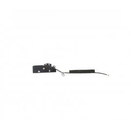 Antena WIFI Bluetooth para iPad 2
