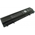 Bateria Portatil Microbattery 9 Celdas 11.1V 6600MAH para Dell
