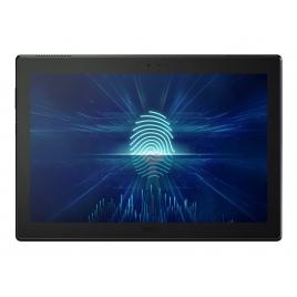 "Tablet Lenovo TAB4 10 Plus 10.1"" IPS OC 64GB 4GB 4G Android 7.1 Black"