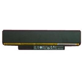 Bateria Portatil Lenovo 6 Celdas