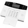 Alarma GSM 2 Bandas con Teclado