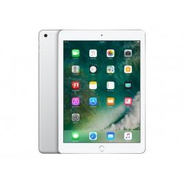 """iPad Apple 2018 9.7"""" 32GB WIFI Silver"""
