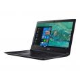 """Portatil Acer Aspire 3 A315-53G-56AL CI5 8250U 8GB 1TB MX130 2GB 15.6"""" HD W10 Black"""