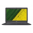 "Portatil Acer Aspire 5ES1-732-C0T2 CEL N3350 4GB 1TB 17.3"" HD W10 Black"