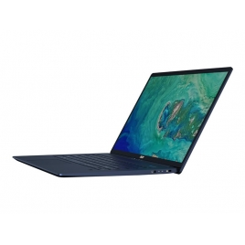 "Portatil Acer Swift 5 SF515-51T-51N9 CI5 8265U 8GB 256GB SSD 15.6"" FHD W10 Blue"