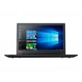 """Portatil Lenovo V110-15ISK CI3 6006U 4GB 500GB 15.6"""" HD Dvdrw W10 Black"""