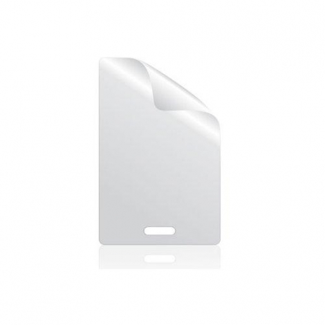 Protector de Pantalla HT para Sony Xperia Tipo KIT 2