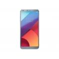 """Smartphone LG G6 H870 5.7"""" QC 32GB 4GB 4G Android 7.0 Silver"""
