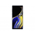 "Smartphone Samsung Galaxy Note 9 6.4"" OC 512GB 8GB Android 7 Blue"