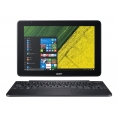 "Tablet PC Acer ONE 10 S1003-14BL 10.1"" IPS Atom Z8300 4GB 64GB SSD W10 Black"