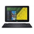 """Tablet PC Acer ONE 10 S1003-169J 10.1"""" IPS Atom Z8300 4GB 128GB W10 Black"""