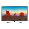 "Television LG 50"" LED 50Uk6470plc 3840X2160 4K UHD Smart TV Inteligencia Artificial"