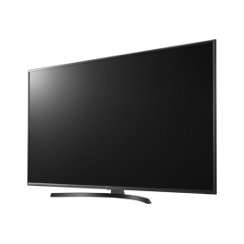 "Television LG 50"" LED 50Uk6470plc 3840X2160 4K UHD Smart TV Inteligencia Artificial"