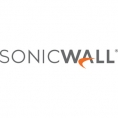 Analyzer Sonicwall Reporting Software for NSA Class Product