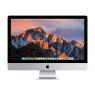 "Ordenador ALL IN ONE Apple iMac 21.5"" 4K CI5 3GHZ 8GB 1TB PRO555 2GB"