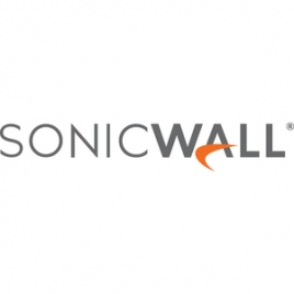 Servicio Sonicwall Comprehensive Gateway Security Suite Bundle TZ 215 Series 3 AÑOS