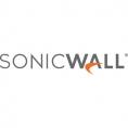Soporte Dinamico 8X5 Sonicwall para TZ300 Series 1 año
