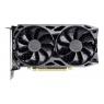 Tarjeta Grafica PCIE Nvidia GF GTX 1650 XC Ultra 4GB DDR5 2XDP HDMI
