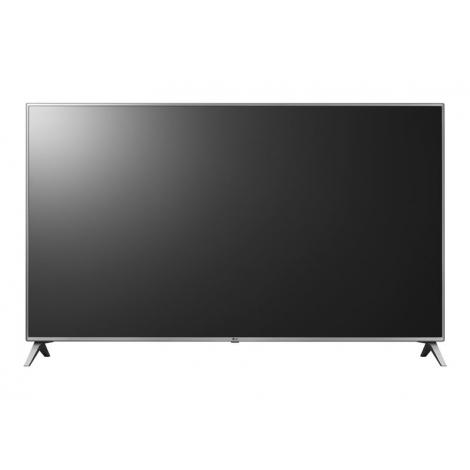 "Television LG 50"" LED 50Uk6500pla 3840X2160 4K UHD Smart TV Inteligencia Artificial"
