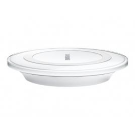 Base de Carga Inalambrica Samsung EP-PG920I para S6, S6 Edge White