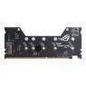 Placa Base Asus Intel ROG Maximus XI Extreme 1151 ATX DDR4 Glan USB 3.1
