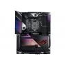 Placa Base Asus Intel ROG Maximus XI Formula 1151 ATX DDR4 Glan USB 3.1